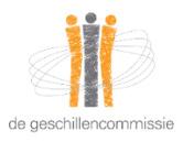 logo-geschillen