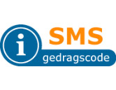 logo-smsgedrag